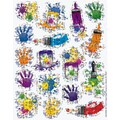 Eureka® Sparkle Stickers