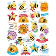 Eureka® Scented Sticker, Honey