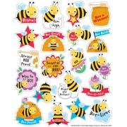 Eureka® Scented Sticker, Honey