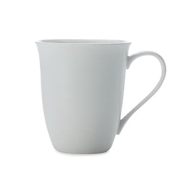 Maxwell & Williams Motion Mug, 8/Pack