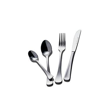 Maxwell & Williams Cosmopolitan 16 Piece Cutlery Set