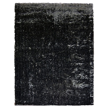 Lanart Metro Silk Area Rug, 2'6