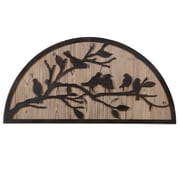 Uttermost Grace Feyock Perching Birds Wall Art