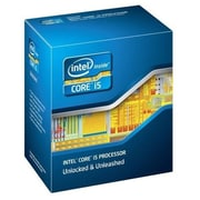 INTEL Haswell Quad Core Desktop Processor