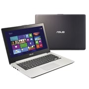 Asus 90NB0351-M00930 Core i5 4200U 8GB 750GB Notebook