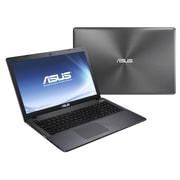 Asus 90NB02F8-M02980 Intel Core i5 15.6 Notebook