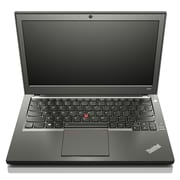 Lenovo 20AL008QUS Thinkpad Notebook