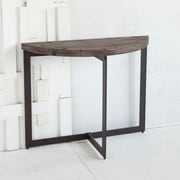 Applied Art Concepts Jaynor II Console Table