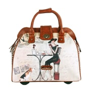 Nicole Lee Cheri Business Tote