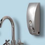 Better Living Products Curve Shower Dispenser Bundle