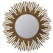 Cooper Classics Lavia Wall Mirror