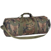 Everest Woodland 14'' Duffel