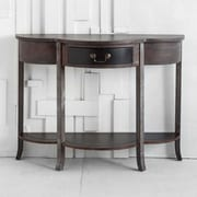 Applied Art Concepts Chicago Ave Console Table