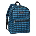 Everest Basic Backpack; Blue