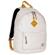Everest Vintage Backpack; Beige