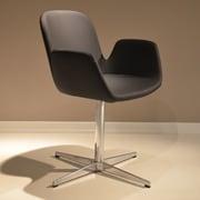 B&T Design Daisy Office Chair