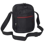 Everest Leisure Backpack