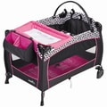 Evenflo BabySuite 300 Portable Playard