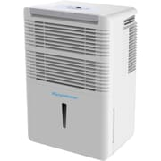 Keystone 50 Pint Energy Star Dehumidifier