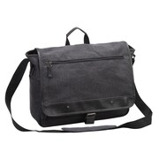 Preferred Nation The Tahoe Messenger; Black