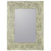 Cooper Classics Lance Wall Mirror