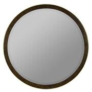Cooper Classics Daniel Wall Mirror