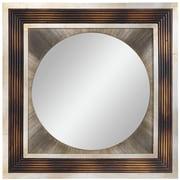 Cooper Classics Bella Wall Mirror