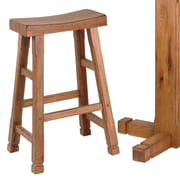 Sunny Designs Sedona 30'' Bar Stool