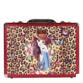 Nicole Lee Priscilla Sandra Laptop Briefcase