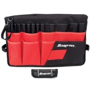 Snap-On Snap-on  ''Official Licensed Product Bucket Organizer Tote