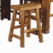 Sunny Designs Sedona 24'' Bar Stool