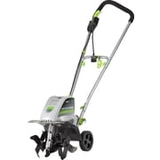 Earthwise 8.5-Amp Electric Front Tine Tiller