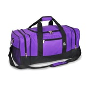 Everest Crossover 25'' Duffel