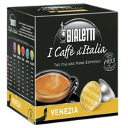 Bialetti l Caffe D'italia Venezia Capsules