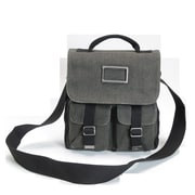 Ducti Fort Worth Utility Messenger Bag