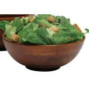 Lipper International Cherry Salad Bowl (Set of 4)