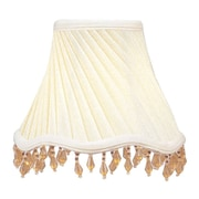 Livex Lighting 6'' Bell Lamp Shade