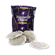 MAXWELL HOUSE Coffee Special Delivery Filter Pack