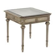 Bassett Mirror Palazzina End Table