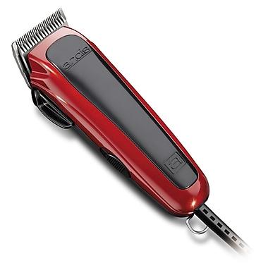 Andis RACA 20pc Easy Cut Home Kit