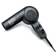Andis 1600W Prostyle Hair Dryer, Black