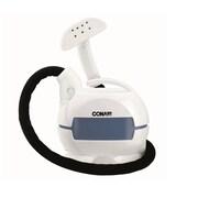 Conair GS61R Compact Garment Steamer