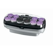 Conair CHV14JX Instant Heat Jumbo Rollers