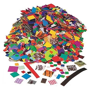 Roylco® Paper Mosaic Activity Kit
