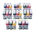 Color Splash® 1 oz. Washable Glitter Paint, Assorted Colors