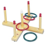 S&S® Ring Toss Set