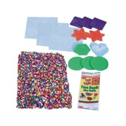 S&S® Fuse Bead Activity Pack