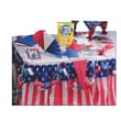 S&S® Patriotic Summer Easy Pack