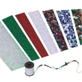 S&S® Holiday Bead Easy Pack