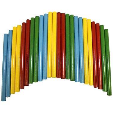 S&S® Wood Rhythm Stick Kit